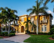 6602 Griffin BLVD, Fort Myers image
