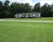 1776 Holly Hill Rd, Loris image