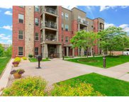 464 Ford Road Unit #405, Saint Louis Park image