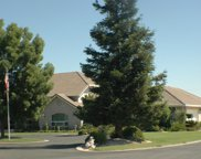 15490 West Harding Road, Turlock image