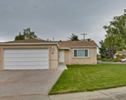 521 Carobe Ct, Union City image