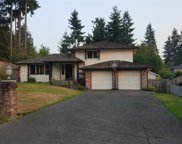 3010 30th Ave SE, Puyallup image