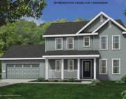 2685 Golden Wing Ct, Sun Prairie image