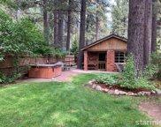 876 Alameda, South Lake Tahoe image
