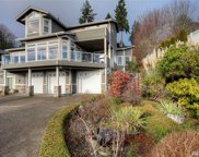 13416 83rd Ave NW, Gig Harbor image
