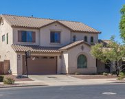 18579 E Ranch Road, Queen Creek image
