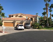 1680 CITY VIEW Court, Las Vegas image