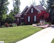 115 Walnut Creek Way Way, Greenville image