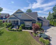 14457 Marlin Cove, Fort Wayne image