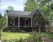 114 Rogers Avenue, Greenville image