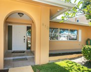 813 Harbor Island, Clearwater image