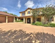 4612 Spanish Oaks Club Blvd, Austin image