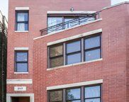 2117 West Armitage Avenue Unit 2, Chicago image