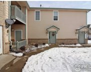 5151 29th St Unit 807, Greeley image