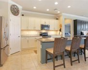 28012 Quiet Water WAY, Bonita Springs image