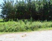 409 Dogwood Lane, Townville image