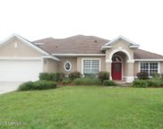 1608 CALABRIA CT, St Augustine image