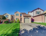 10 Janedale Cres, Whitby image