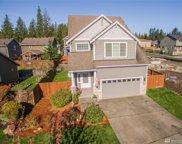 10203 185th Ave E, Bonney Lake image