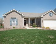 5622 Hare  Drive, Noblesville image