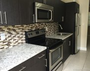 1210 Nw 30th Ave, Fort Lauderdale image