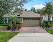 3313 Saloman Lane, Clermont image