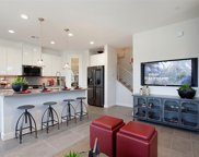 3356 Campo Azul Court, Carlsbad image