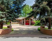 35 Martin Lane, Cherry Hills Village image