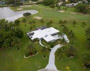 11831 Littlestone Court, Palm Beach Gardens image