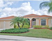 20854 Wheelock DR, North Fort Myers image