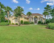 9498 Carrington Dr., Myrtle Beach image