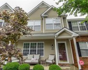1532  Maypine Commons Way, Rock Hill image