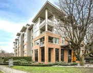 139 W 22nd Street Unit 105, North Vancouver image