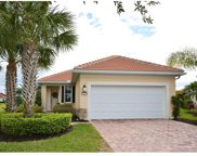 15136 Estuary Cir, Bonita Springs image