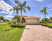 16181 Crown Arbor WAY, Fort Myers image
