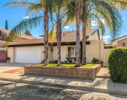 3848 LUCAS Court, Simi Valley image