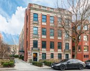 451 West Aldine Avenue Unit 1, Chicago image