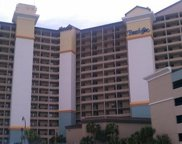 4800 S Ocean Blvd. Unit 419, North Myrtle Beach image