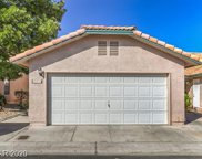 317 YARDARM Way, Las Vegas image