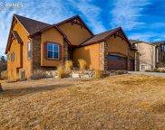 12586 Woodruff Drive, Colorado Springs image
