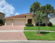 2801 Rialto Court, Kissimmee image