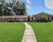 7034 ALMOURS DR, Jacksonville image