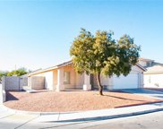 2419 COUNTRY ORCHARD Street, North Las Vegas image