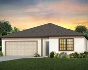 10774 Marlberry Way, North Fort Myers image