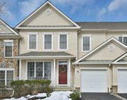 6 Mountain View Dr, Woodland Park image