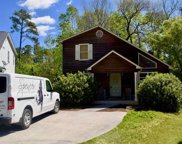 1691 Carriage Lane, Little River image
