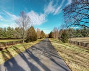 5498 Versailles Road, Lexington image