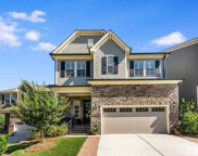 923 Regency Cottage Place, Cary image