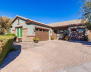 4891 S Moccasin Trail, Gilbert image
