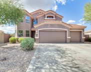 9436 S 182nd Lane, Goodyear image